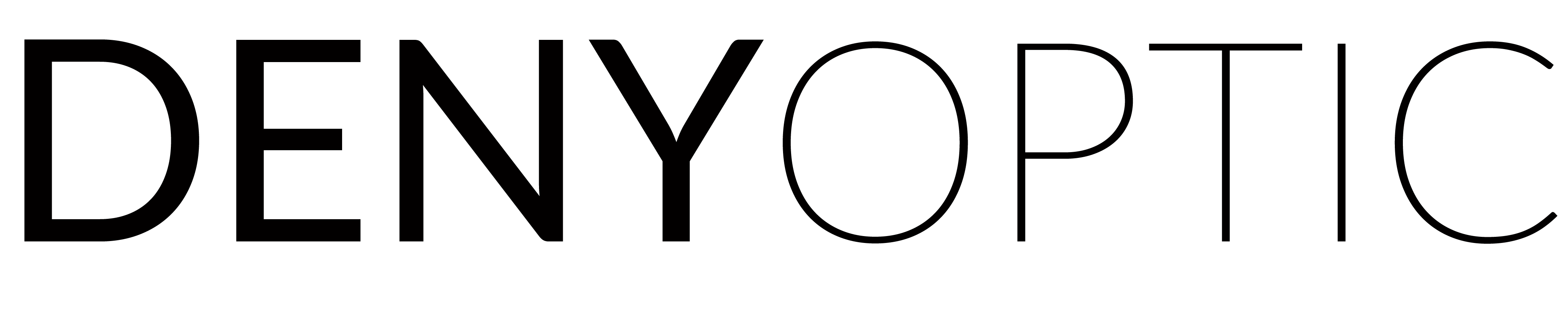 Opticien Metz & Ban Saint Martin – Spécialiste Optique Metz depuis 2001