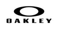 lunettes-oakley-metz