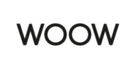 woow_noir